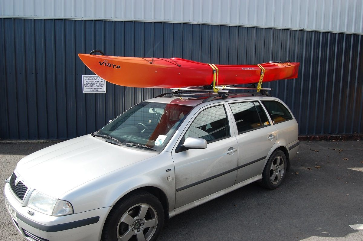 single-kayak-roof-rack