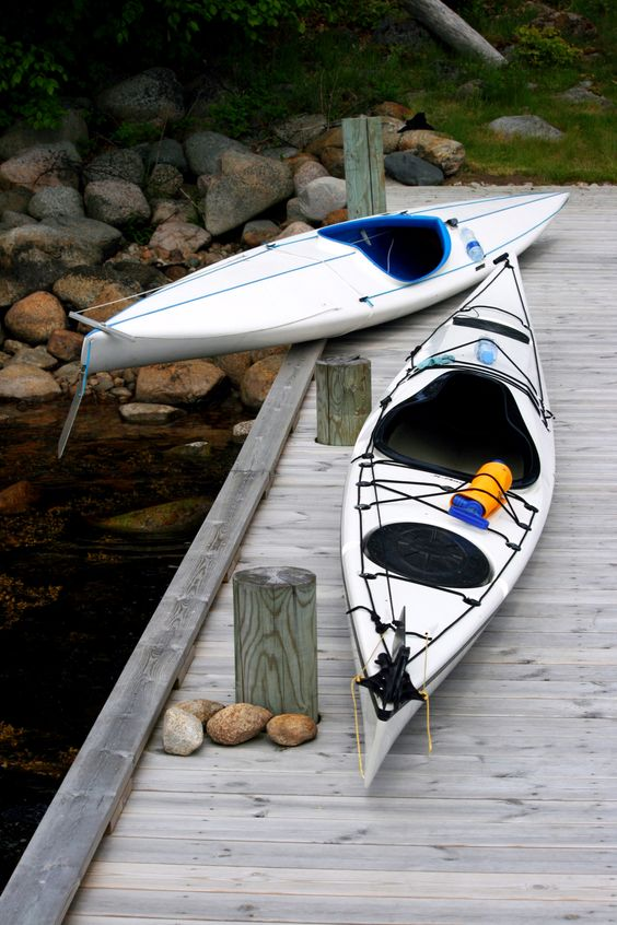 Find-The-Best-kayak-shop-near-me