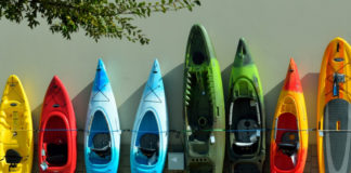 KAYAK-SHOPS-NEAR-ME