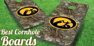 Best-Cornhole-Boards