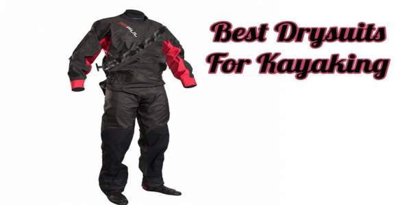 Best-Drysuits-For-Kayaking