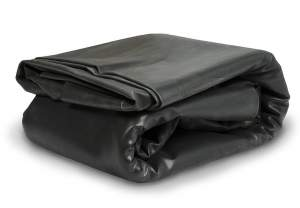 Aquascape 85009 EPDM 45 Mil Rubber Pond Liner
