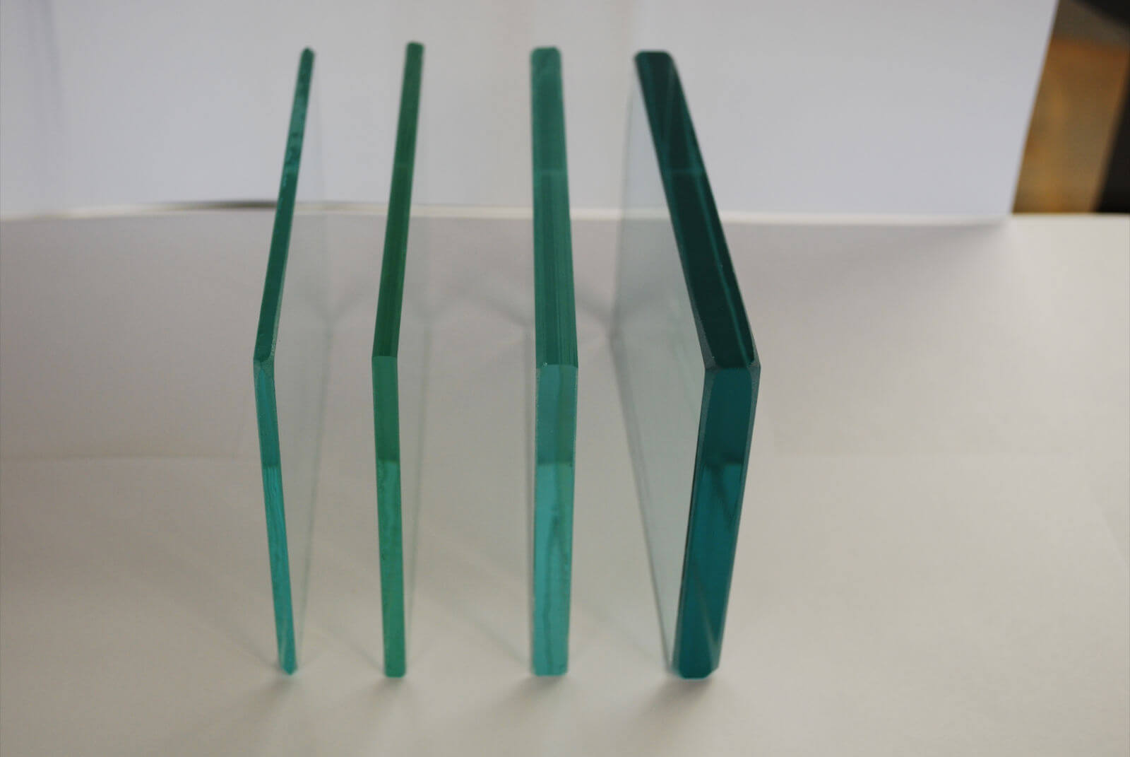 How-to-Determine-Glass-Thickness
