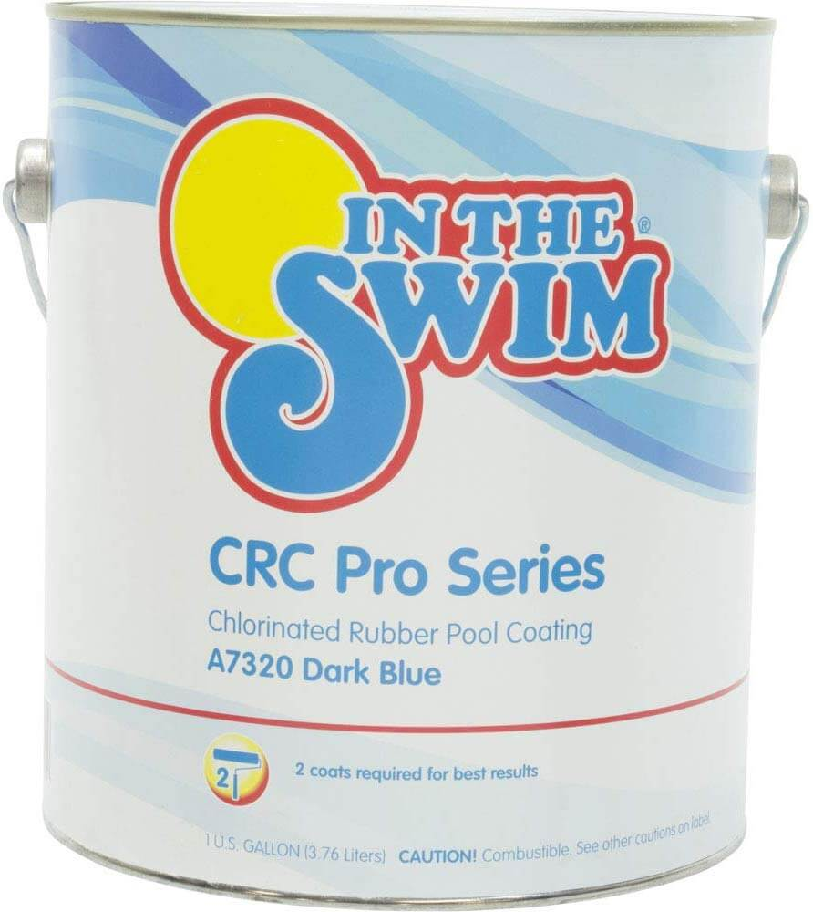 superior quality pool plaster paint