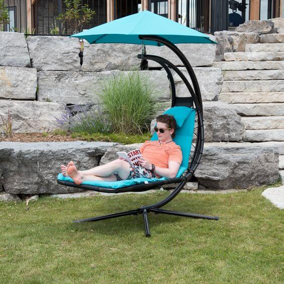 Best Pool chair